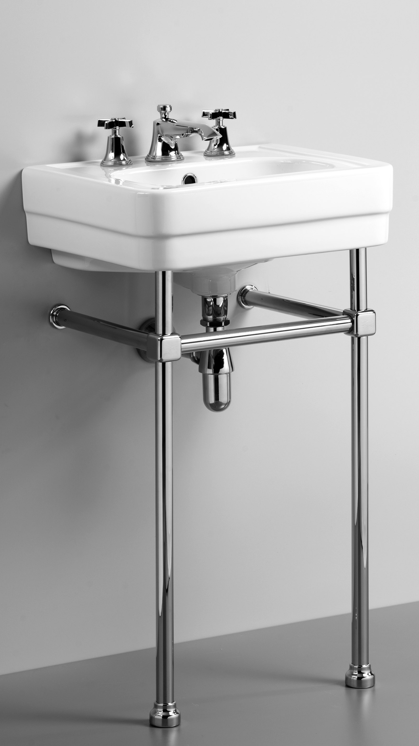 bad vintage klassisch retro armaturen wannen accessoires the bath shop. Black Bedroom Furniture Sets. Home Design Ideas